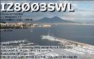 IZ8003SWL