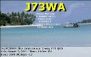 J73WA