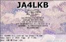 JA4LKB