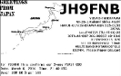 JH9FNB