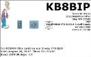 KB8BIP