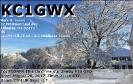 KC1GWX