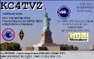 KC4TVZ