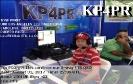 KP4PR