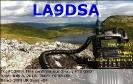 LA9DSA