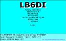 LB6DI