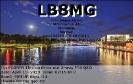 LB8MG