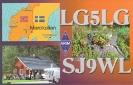 LG5LG