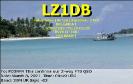 LZ1DB