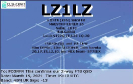 LZ1LZ