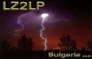 LZ2LP