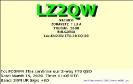 LZ2QW