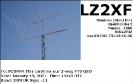 LZ2XF