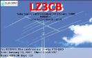 LZ3CB