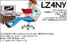 LZ4NY