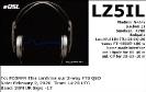 LZ5IL