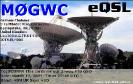 M0GWC