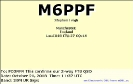 M6PPF