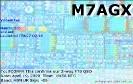 M7AGX