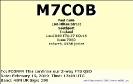 M7COB