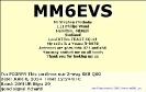 MM6EVS