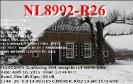 NL8992-R26