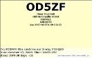 OD5ZF