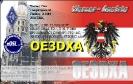 OE3DXA