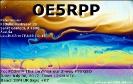 OE5RPP