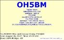 OH5BM