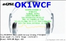 OK1WCF