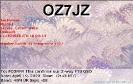 OZ7JZ