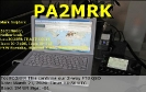 PA2MRK