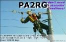 PA2RG