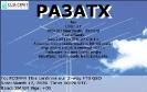 PA3ATX