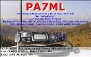 PA7ML