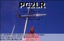 PC2LR