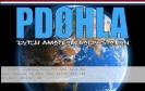 PD0HLA