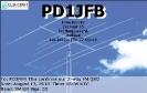 PD1JFB