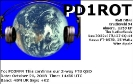PD1ROT