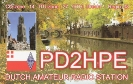 PD2HPE