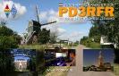 PD3RFR
