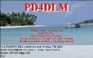 PD4DLM