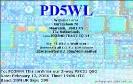 PD5WL
