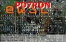 PD7RON