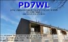 PD7WL