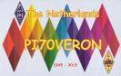 PI70VERON
