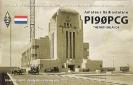 PI90PCG