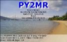 PY2MR
