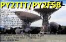 PY2TIT